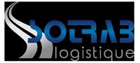 Sotrab Logistique