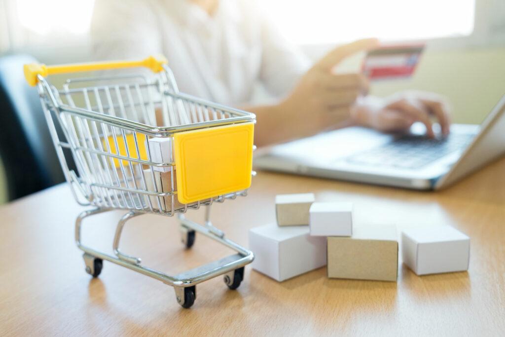 E-commerce : les enjeux d'une logistique performante avec SOTRAB à Montpellier